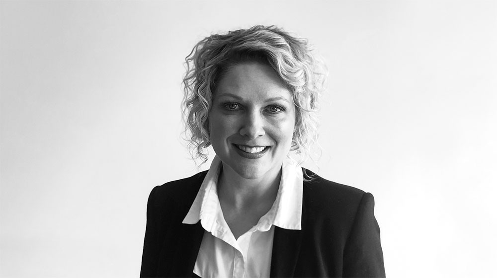 Continued growth sees Digital Loop strengthen its business development team with appointment of media powerhouse Louisa Tyson