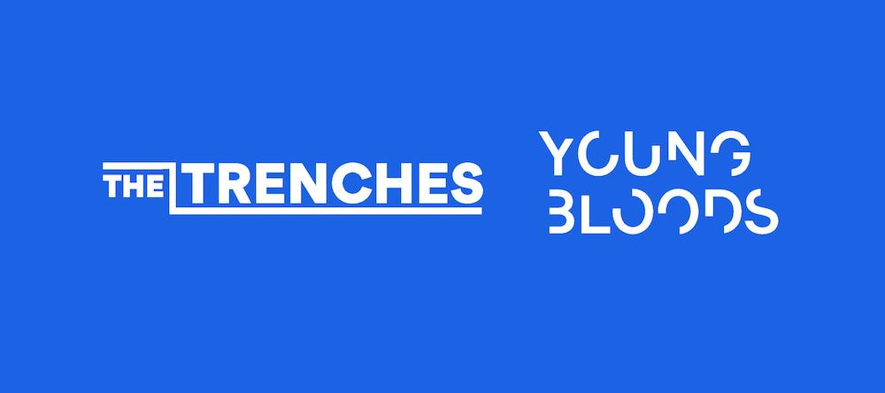 The Trenches expands with Youngbloods to launch in Queensland and Western Australia