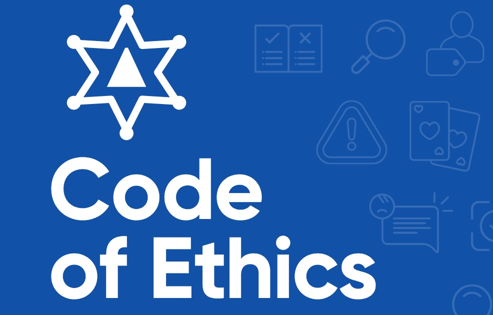 The AANA launches new Code of Ethics