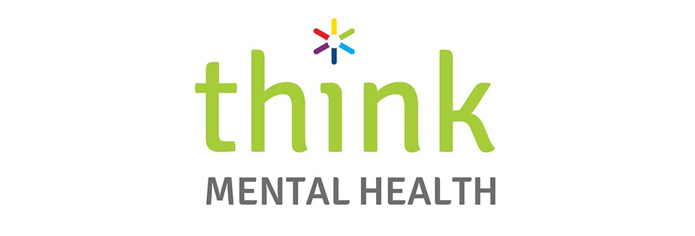Gatecrasher appointed to Think Mental Health