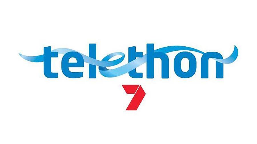 COUNTDOWN TO TELETHON 2020 BEGINS: New format Airing over two nights – October 24 & 25