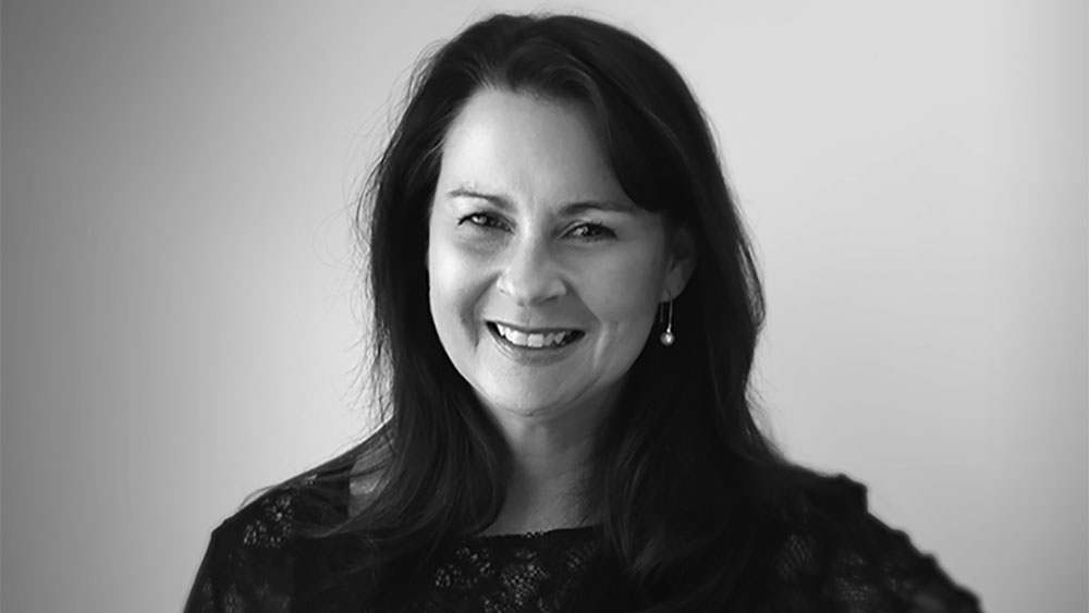 KPMG Senior Marketing Manager Joanne Wells joins Lateral Aspect as Account Director