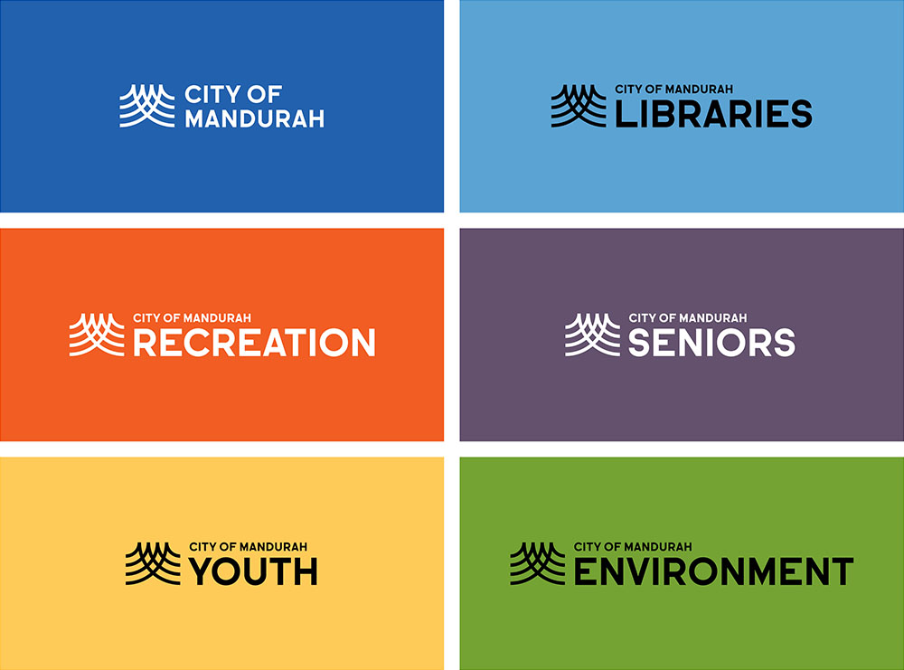 BLOCK A FINALIST AT THE 6THANNUAL CITY NATION PLACE AWARDS FOR CITY OF MANDURAH CAMPAIGN