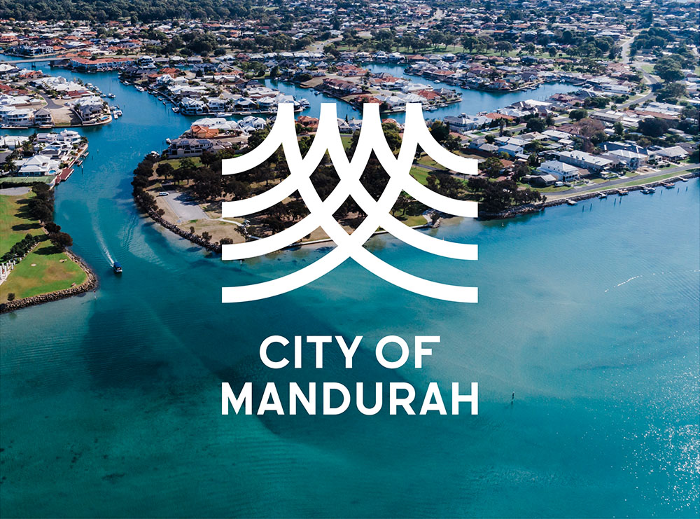 BLOCK A FINALIST AT THE 6TH ANNUAL CITY NATION PLACE AWARDS FOR CITY OF MANDURAH CAMPAIGN