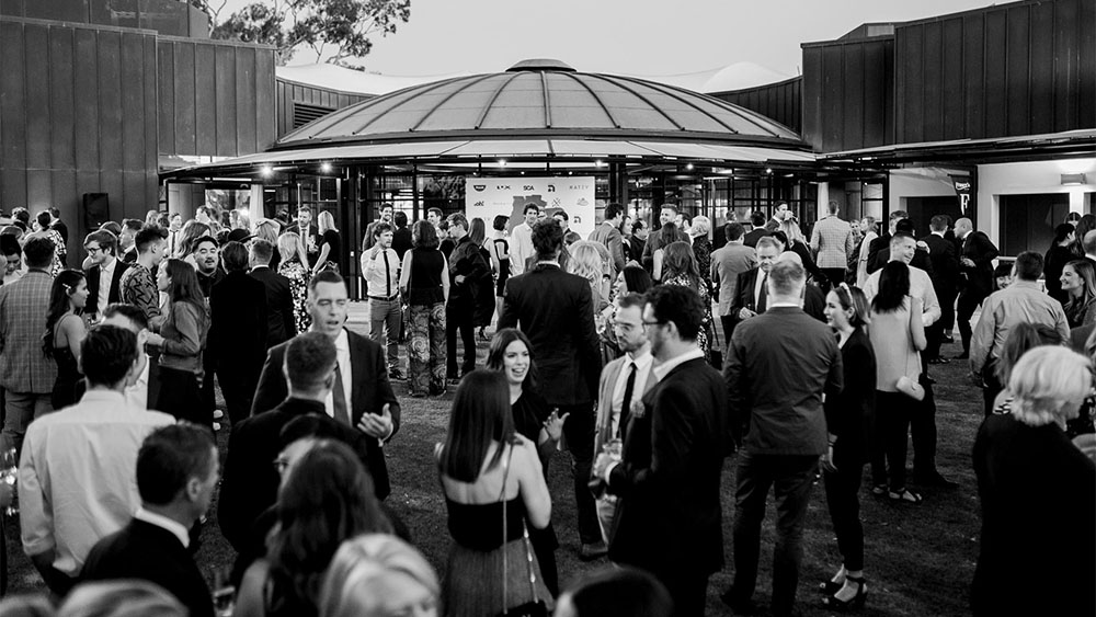 PADC Showcase 2020 looks to celebrate Perth creativity and community
