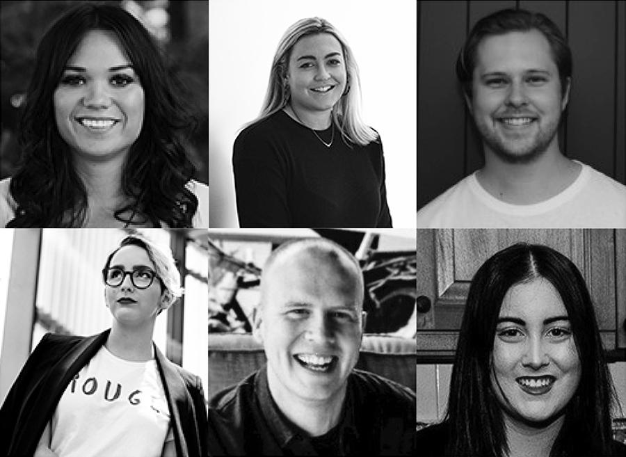 State Of Social '20 Youngbloods debate: Should we ditch social for our mental health?