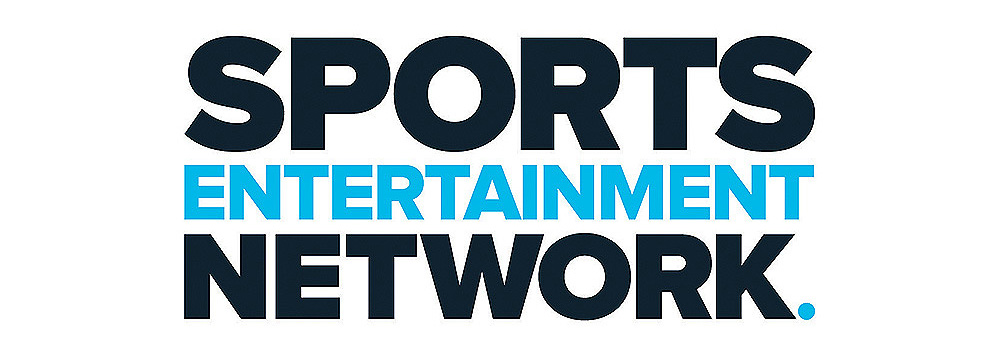 SPORT STACKS-UP FOR SEN IN WA; new DAB+ station for Peel region to be launched