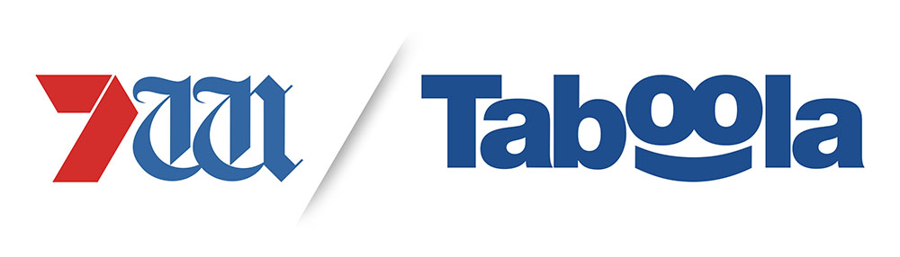 Seven West Media and Taboola strike multi-year partnership deal for SWM content activation