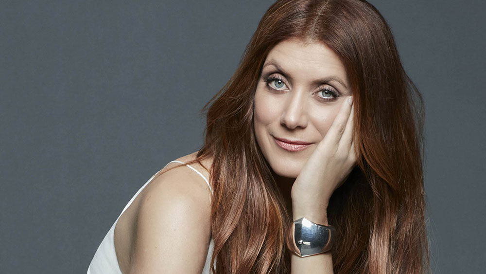 State of Social '20: Kate Walsh joins the lineup; extra-special Day Two extras announced