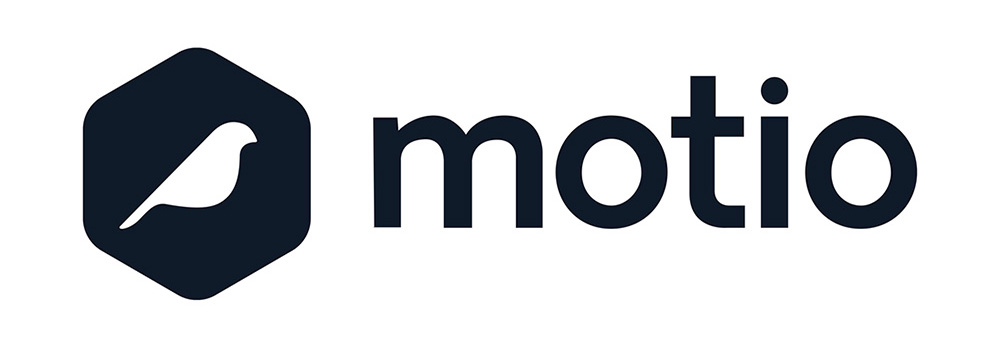 Perth-Based Out Of Home company XTD Resets Its Course and Rebrands As Motio
