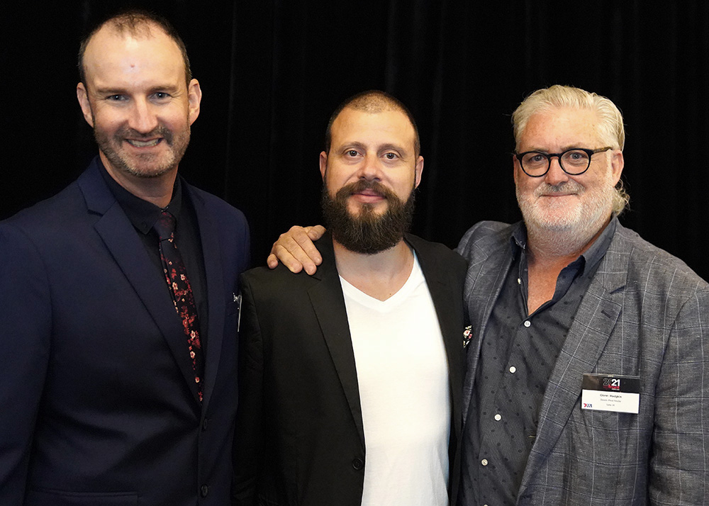 Seven West Media WA showcases 'more options than ever before' at 2021 Upfronts