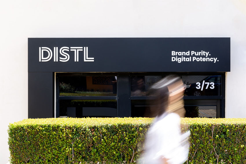 BirdBrain and Luminosity join forces and rebrand to form Distl