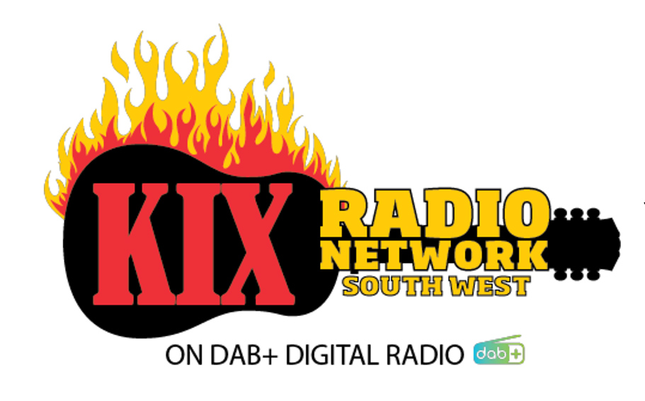 West Coast Radio launches new Country Music station, KIX Country South West
