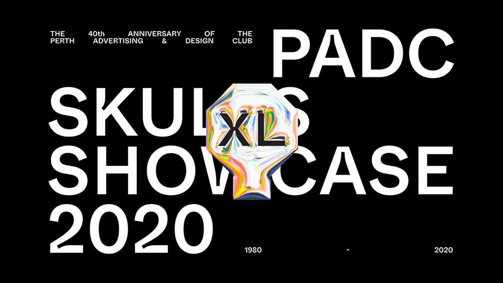 What you need to know for the PADC showcase