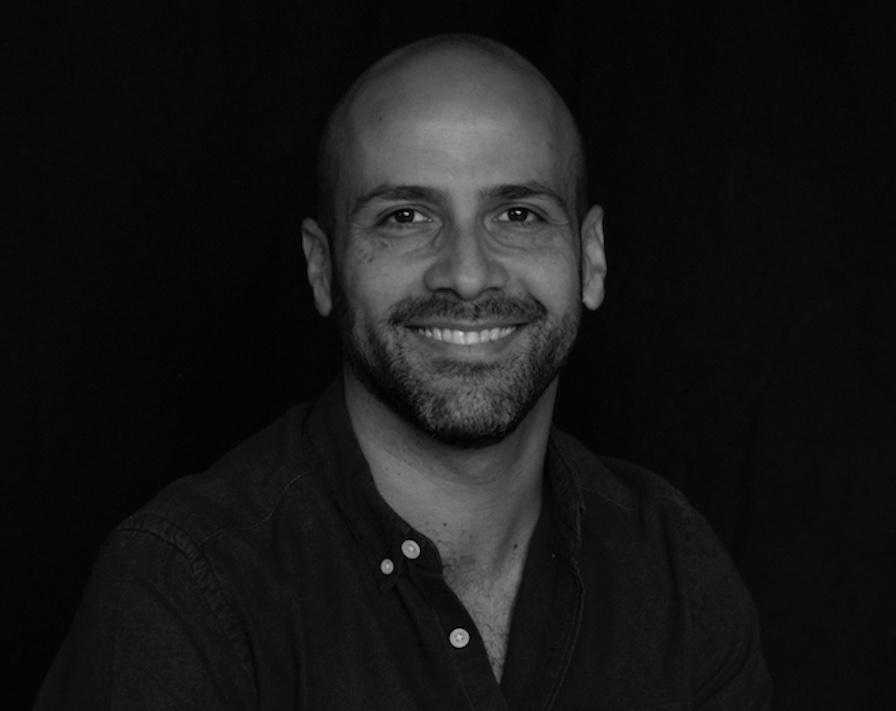 DAVID The Agency Partner + Global CCO Pancho Cassis named 42nd AWARD Awards Jury President