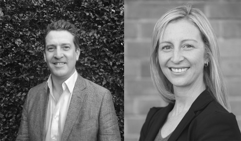 UnLtd appoints Kristy Mansfield as GM WA; Simone Woodward and Jim Groves join Board