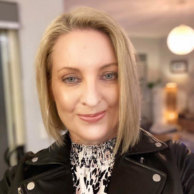 Karen Bowler joins SCA Perth in Group Sales Manager role