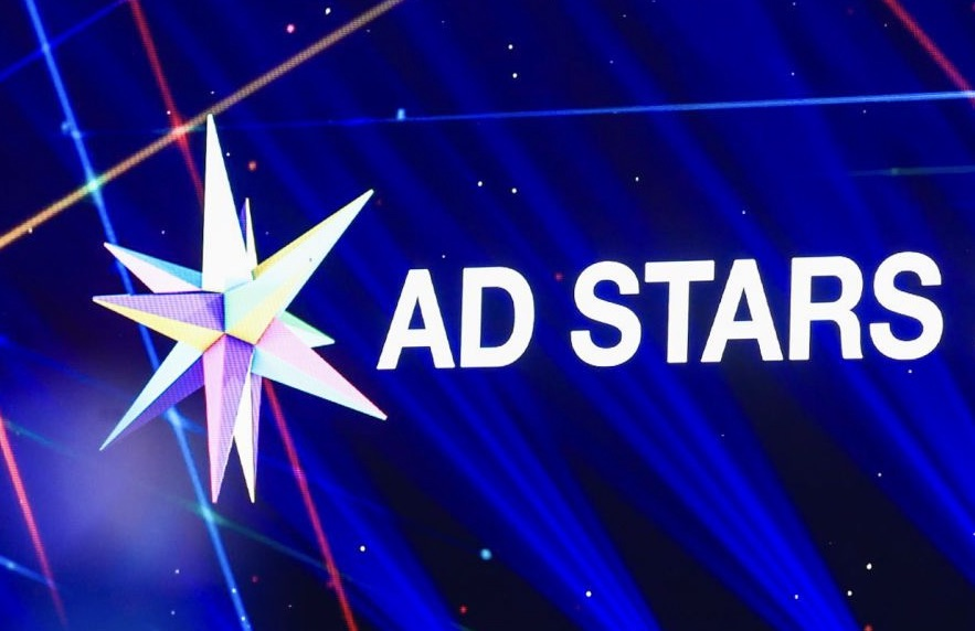 Ad Stars 2021 Awards now open for Free entries until 15 May