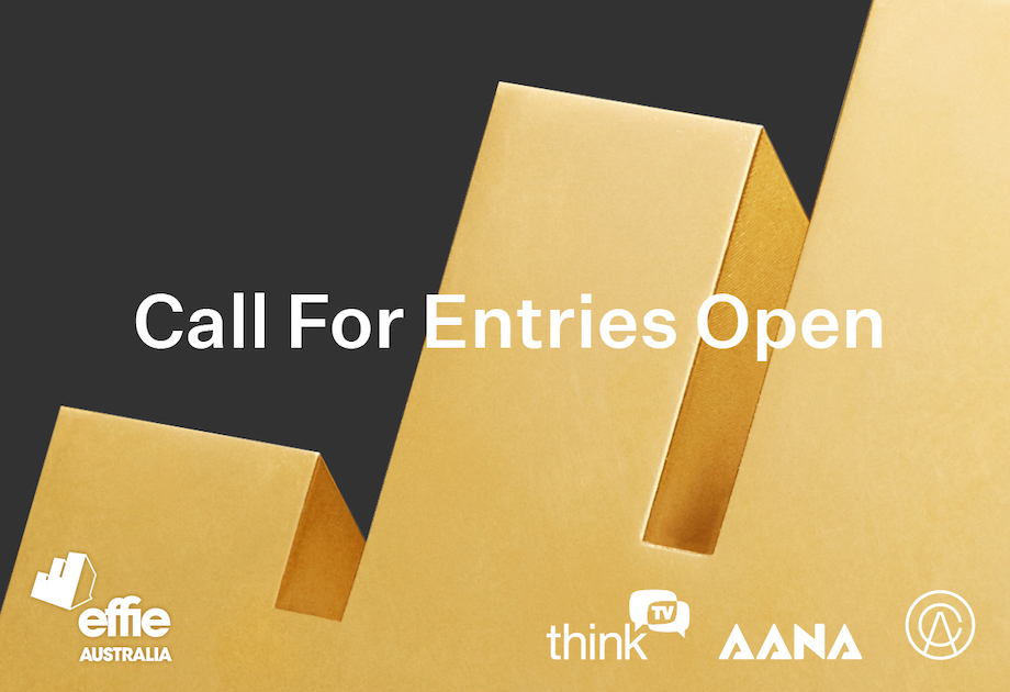 Australia's marketers challenged to show how they're 'outsmarting COVID' as ACA calls for entries into the 2021 Australian Effie Awards
