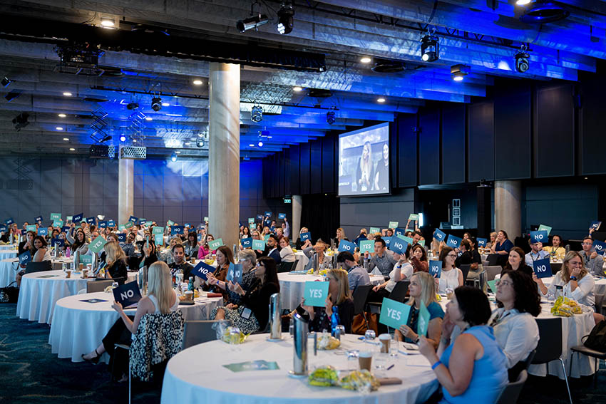The 4th annual State of Social event is out to tame the chaos: Book now for 24-25 August 2021