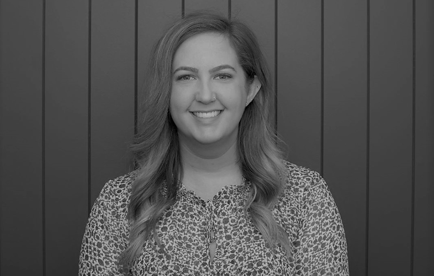 Carat Perth hires Natalie Salinovich in the newly created role of Client Director