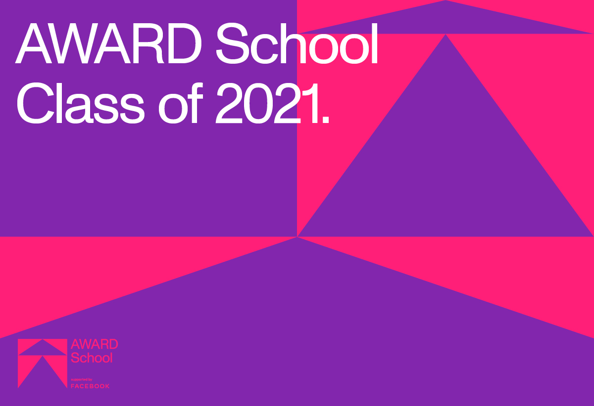 AWARD School welcomes 211 aspiring creatives for 2021 including five Indigenous scholars