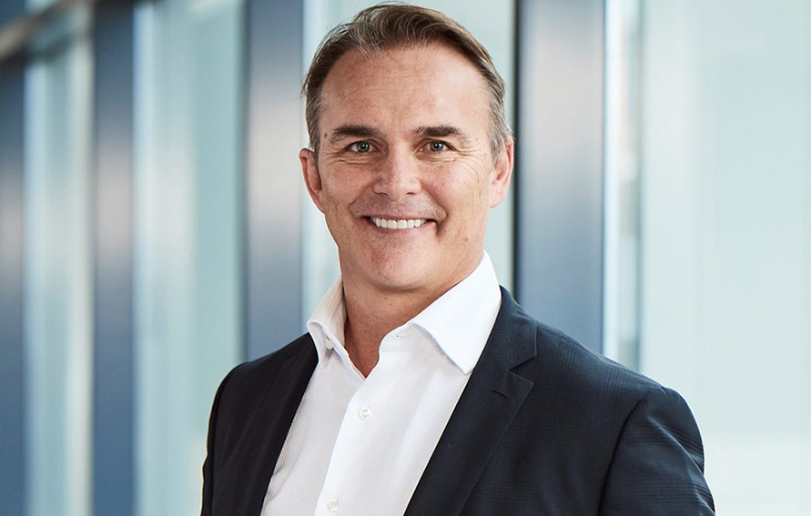 Seven welcomes 2021 AFL partners, recording highest ever number of brands on board