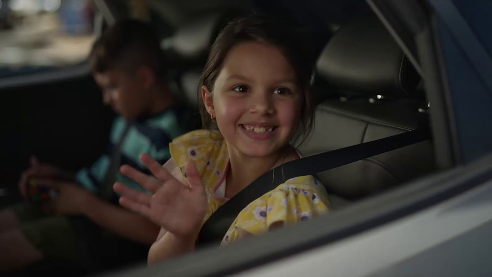 RAC show that they are 'the driving force for a better WA' in new campaign via Wunderman Thompson