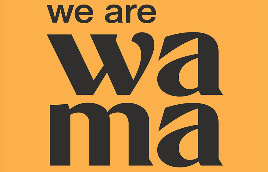 The WA Marketing Association (WAMA) will champion WA's local marketing community