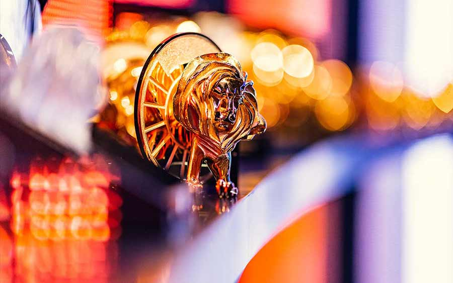 Cannes Lions announces 2021 jury members