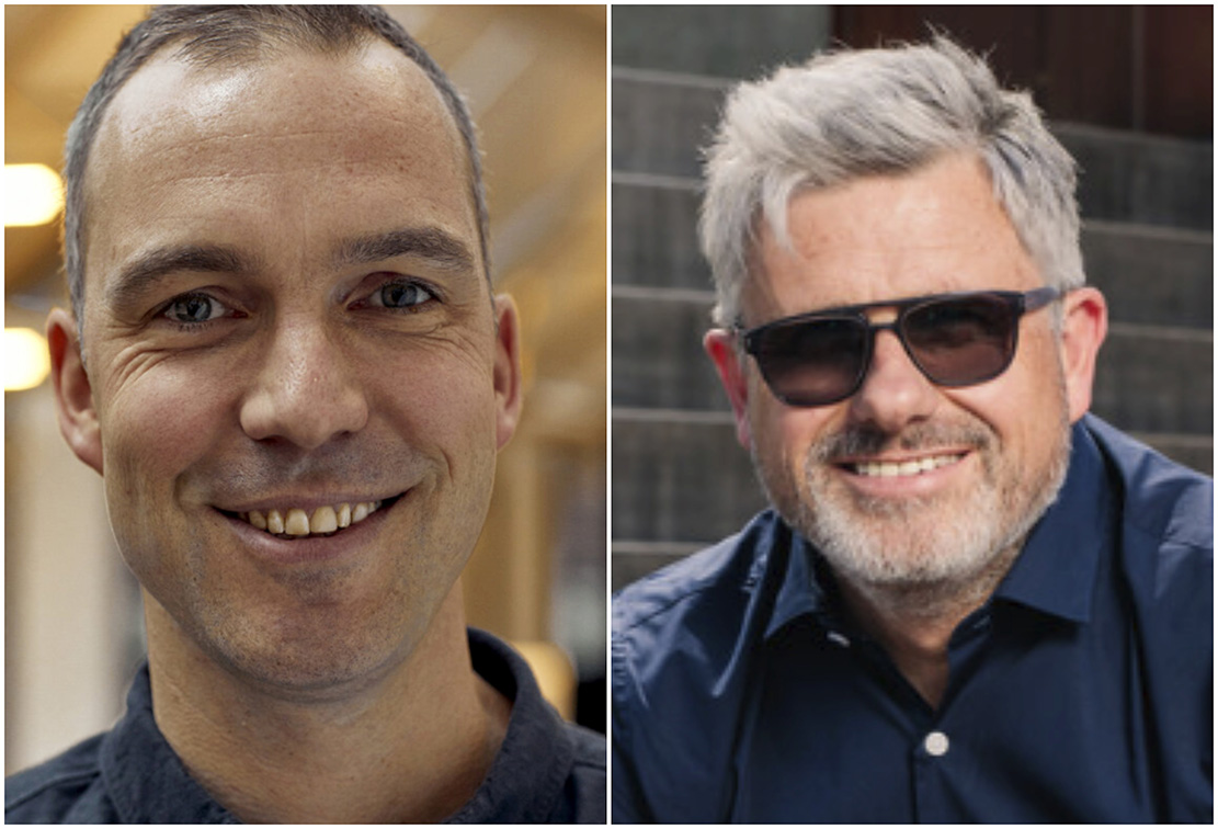 The team behind Emergence in Margaret River to host inaugural Experiential Travel Summit