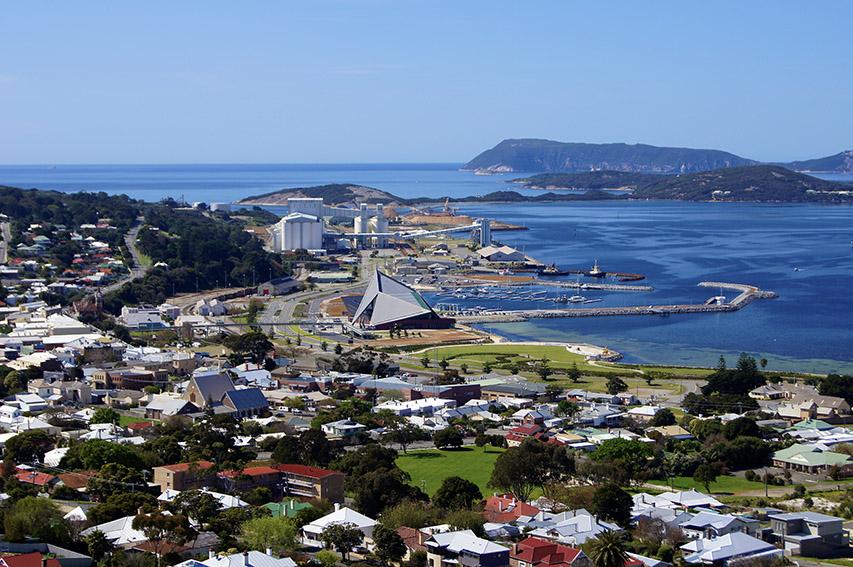Triple M to broadcast ANZAC Day special across regional Western Australia this Sunday