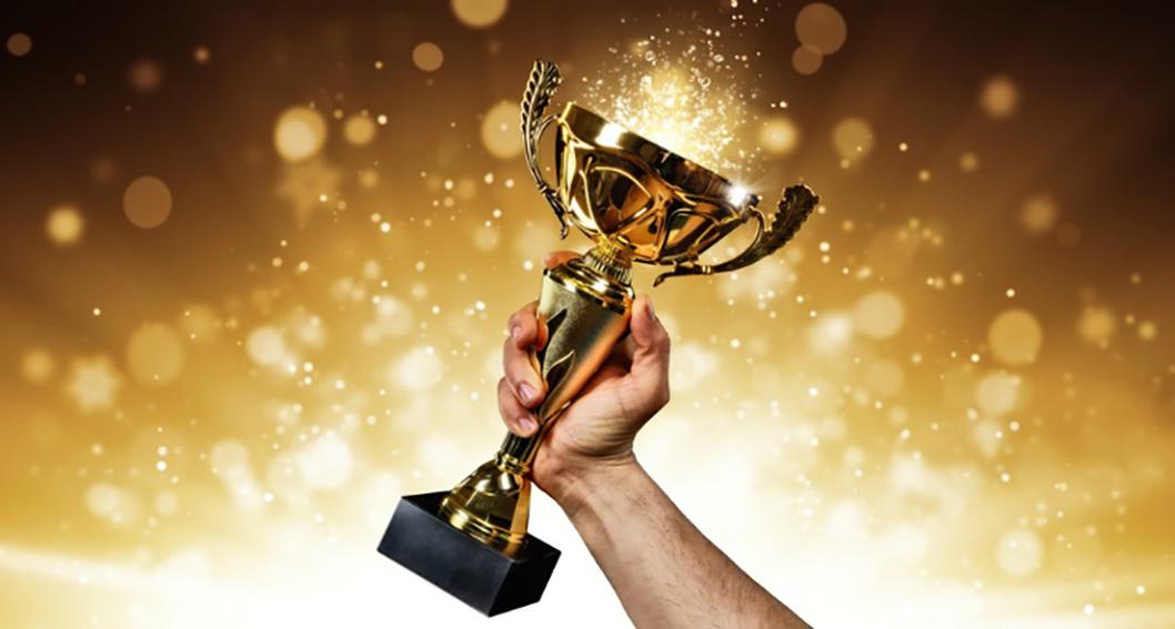 WA Billboards announce next winners of their bi-monthly Media Buyer's Awards