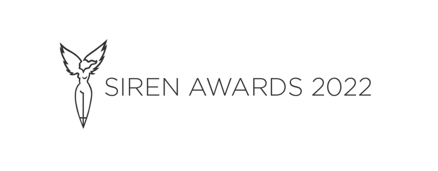 Perth has 6 Finalists in contention for the top awards at the national Siren Awards