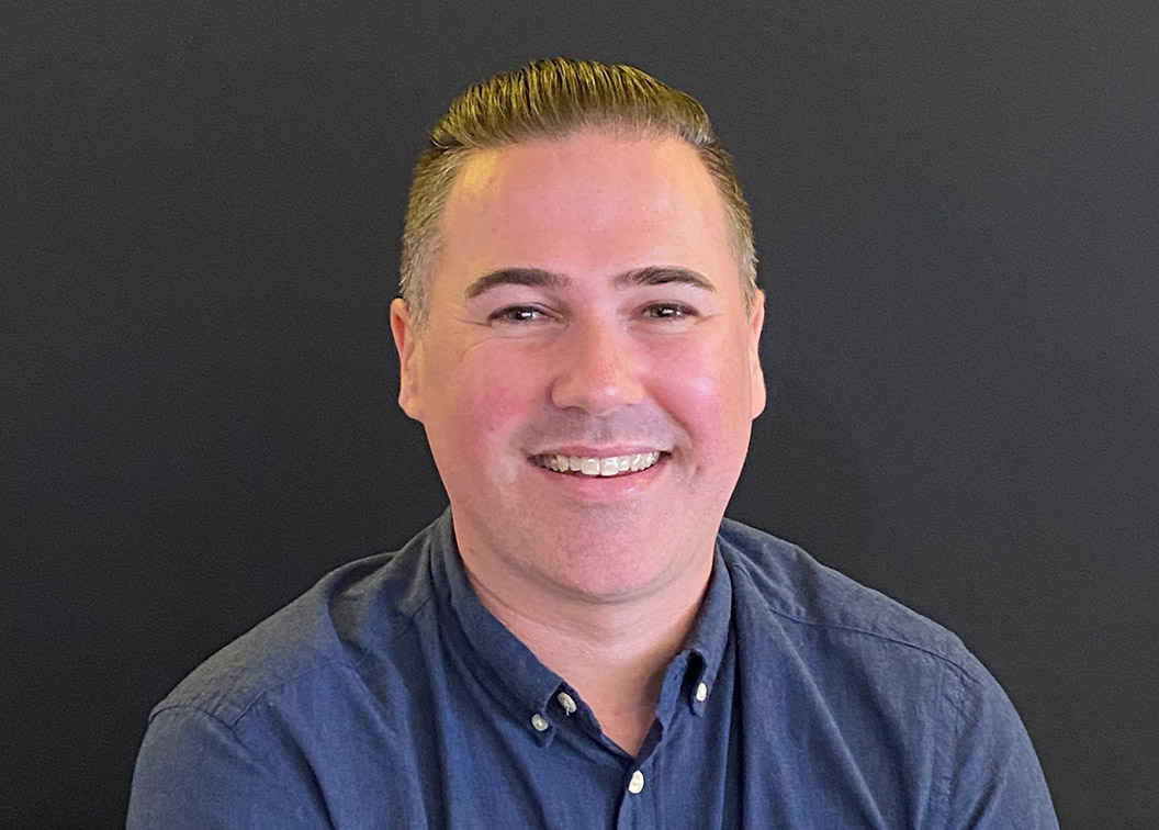 Ken Warwick takes up account director role at OMD WA after 5 years in the UK
