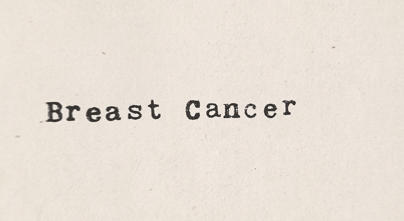 Breast Cancer Research Centre WA launches first brand awareness campaign via Rare