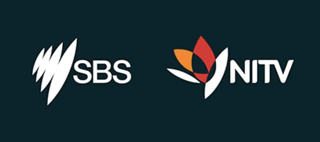 SBS calls for diverse and First Nations creatives to get curious about contemporary Australia through new documentary initiative