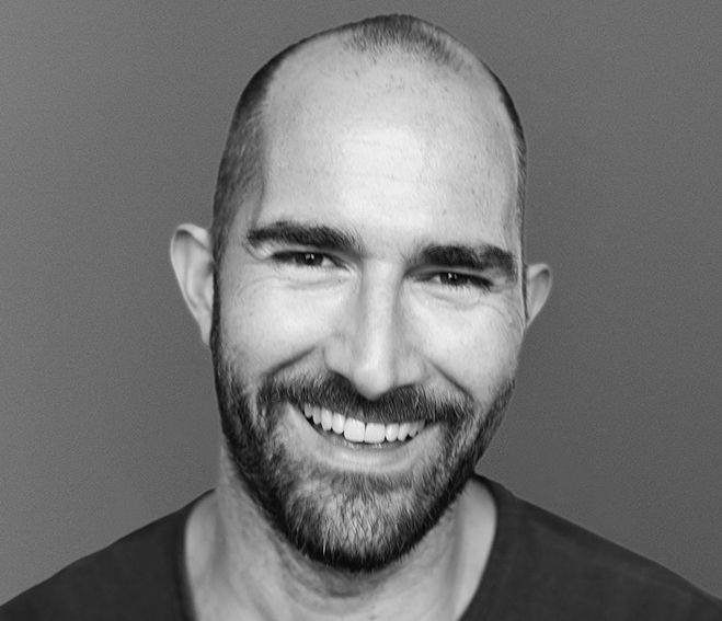 Block hires Adam Poole in Director of Client Services role