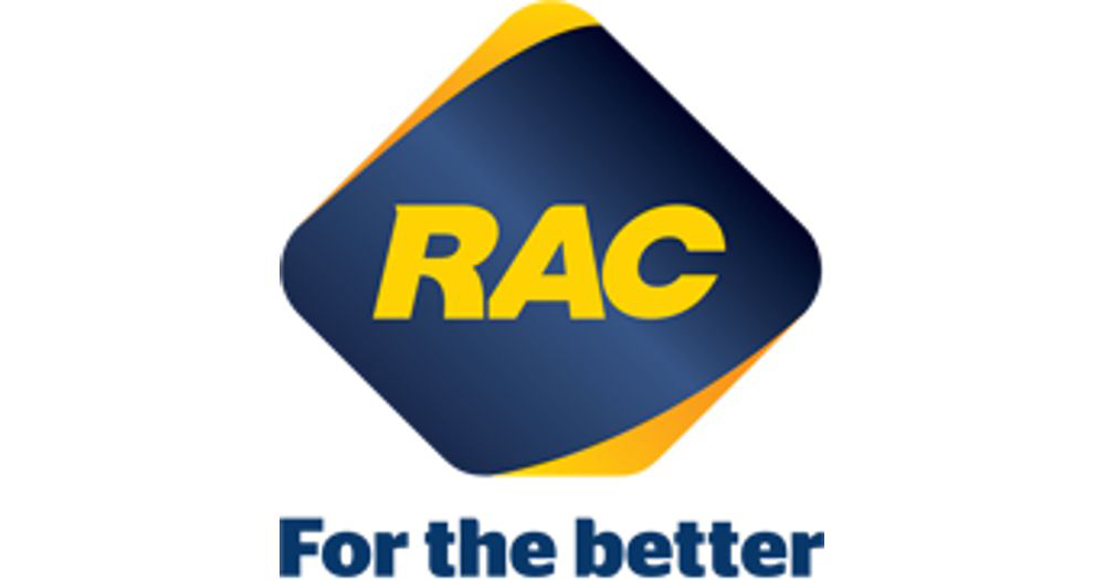 RAC appoints The Brand Agency ending 9 year relationship with Wunderman Thompson