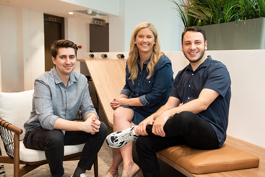 Buy West Eat Best appoints Coffey & Tea to deliver Social Media Services