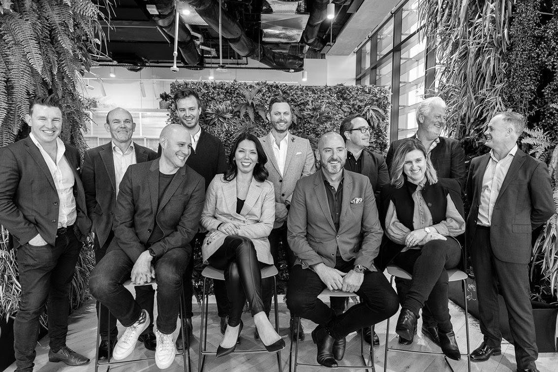 Independent Media Agencies of Australia reaches 80 member milestone in less than 18 months