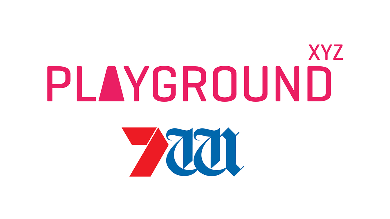 Seven West Media WA and Playground XYZ partner to deliver rich formats and attention intelligence for WA Advertisers