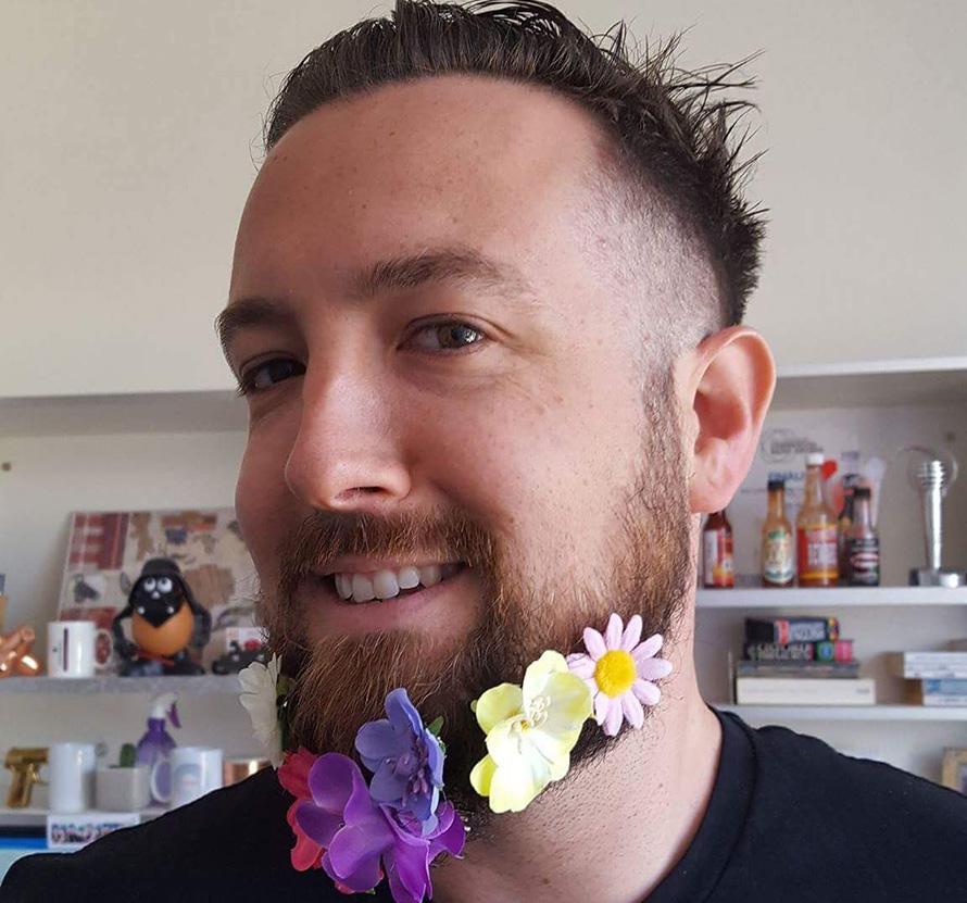 NOVA's Garry Dean joins State of Social '21