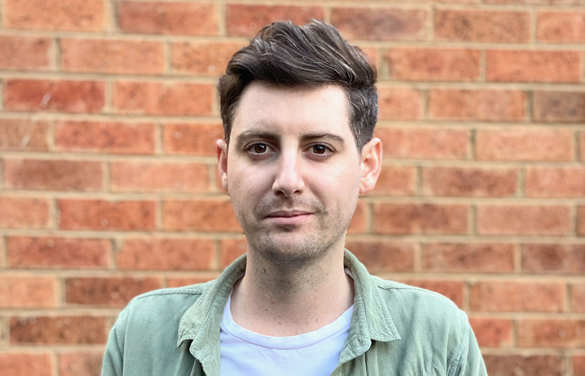 Sam Enshaw joins Match & Wood as national strategy director from Initiative