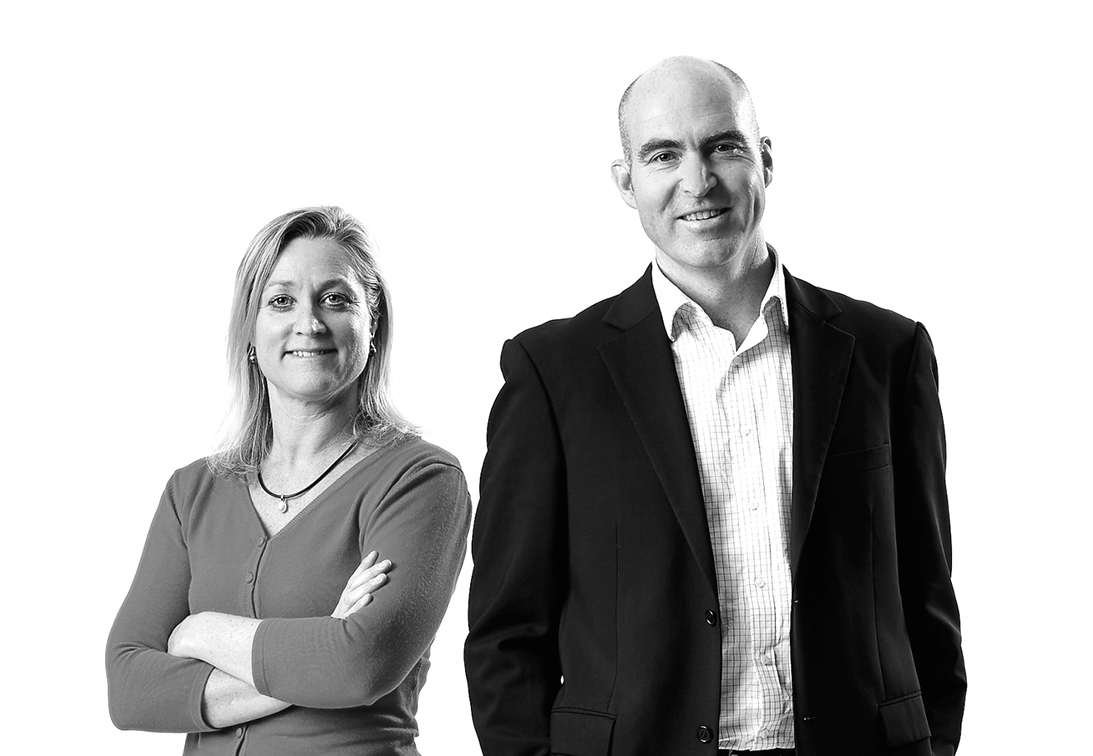 YouGov acquires Australian data insights consultancy Faster Horses