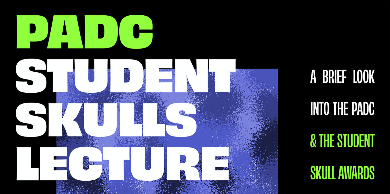 PADC to host Student Skulls information lecture at ECU on the 2nd of August