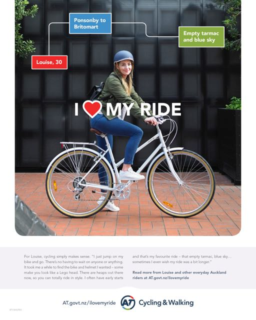 AT_ILMR_PaperBoy_Ad (1).jpg