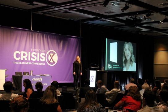 CrisisX 2 Melissa Agnes.jpg