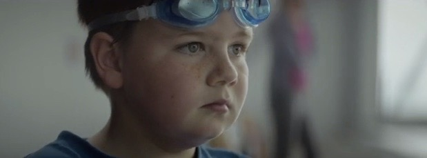 Colenso BBDO scores two finalists in AdFest 2019 Film Lotus and Film Craft Lotus shortlists