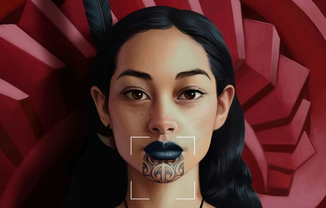 Colenso BBDO scores finalist for Spark 'Kupu' in the Lotus Roots shortlist at AdFest 2019